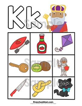 Abc clipart letter week. Bible of the k