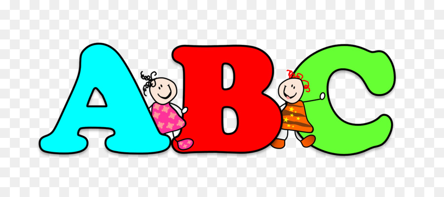Abc clipart line drawing. Coloring draw free content