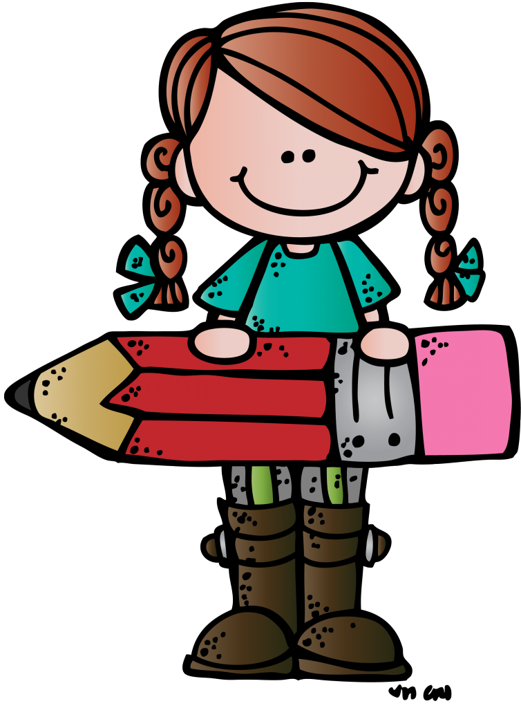 Clipart backpack kinder. Melonheadz google search pinteres