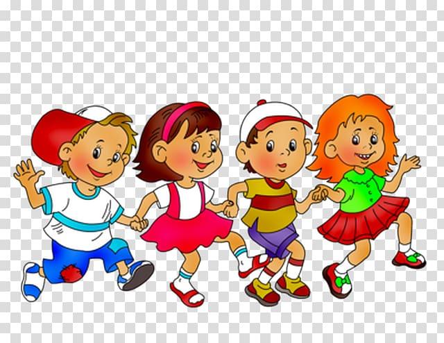 Pre kindergarten education child. Abc clipart nursery school