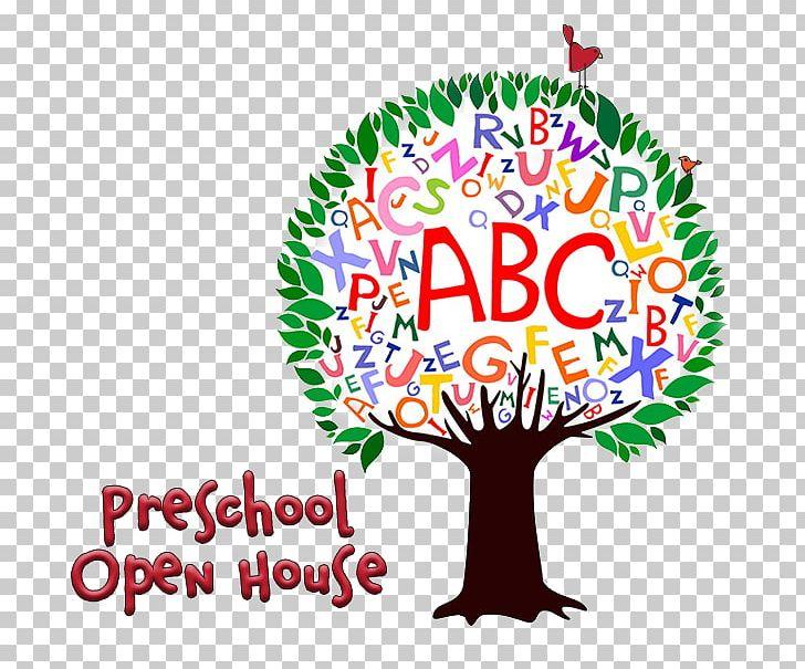 Kindergarten learning knowledge management. Abc clipart nursery school