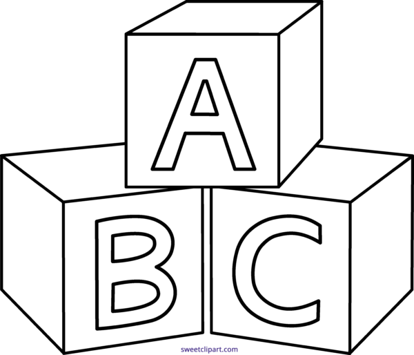 Xylophone clipart outline. Abc archives sweet clip