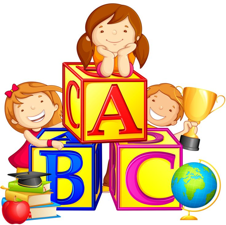 best images on. Baby clipart school