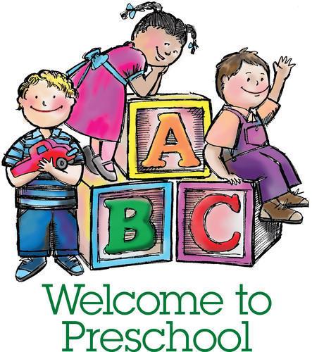 Abc clipart preschool. Montessori franchise in madhya