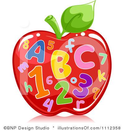 Abc clipart preschool. Clip art bay