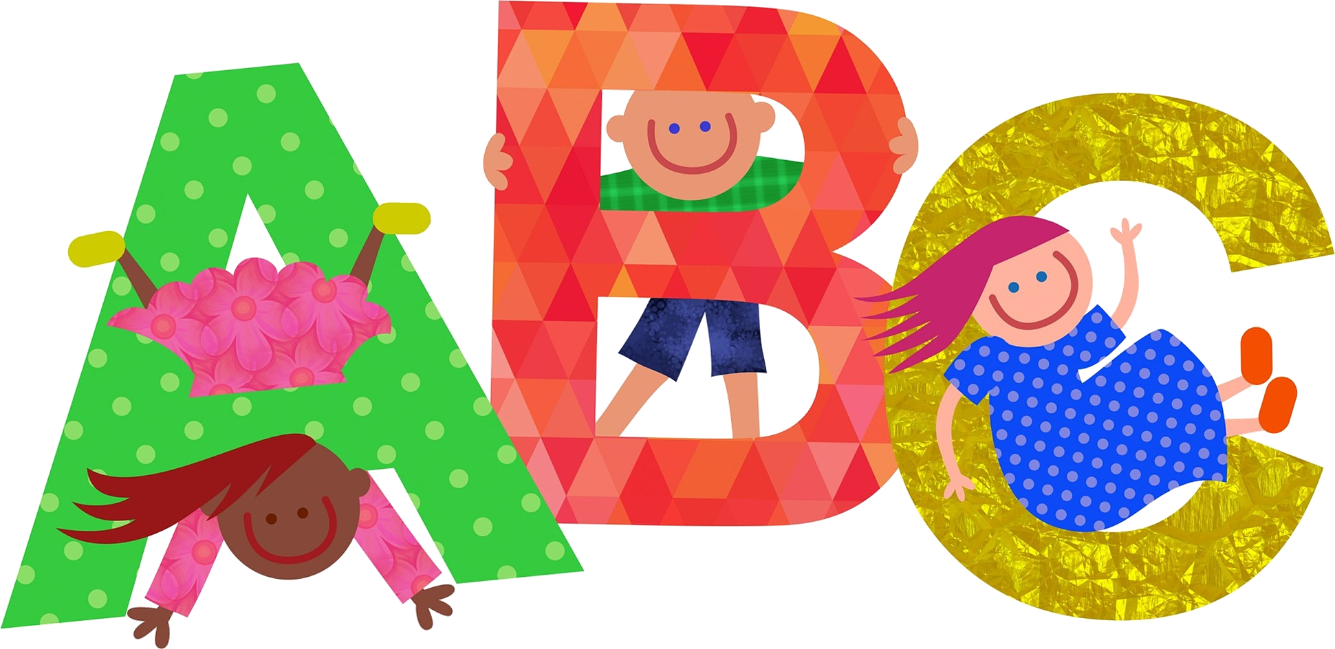 Kids clipart park. Classes hesperia recreation and