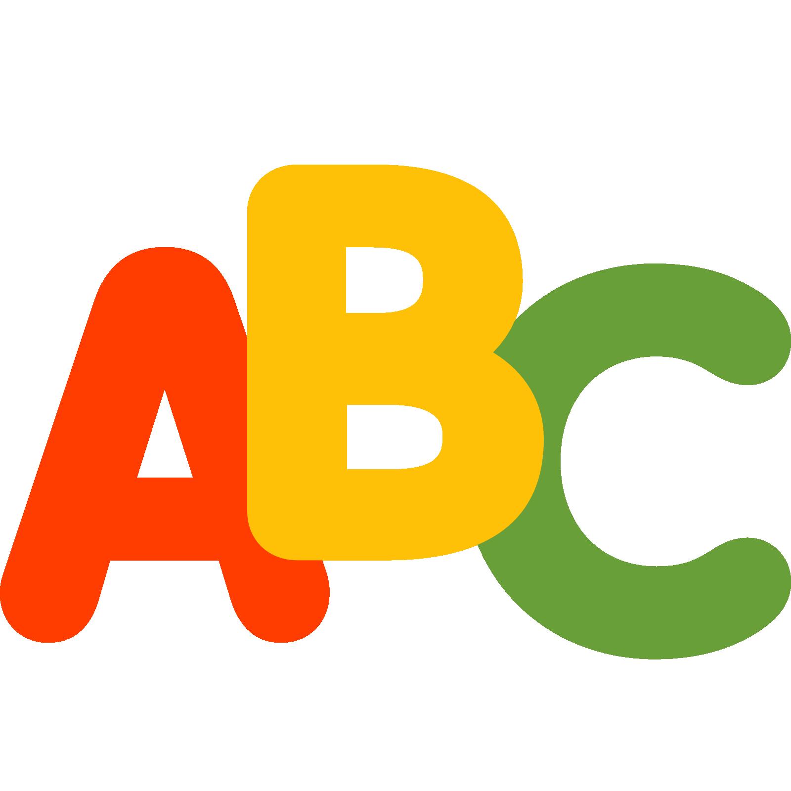 Cube clipart abc. Png transparent images pluspng