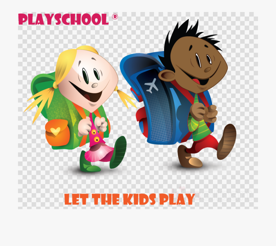 Education kids learn french. Abc clipart wallpaper