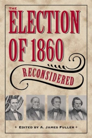 Abraham lincoln election