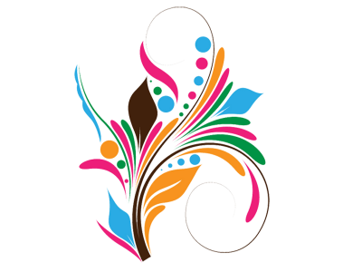Abstract png images. Download free transparent image