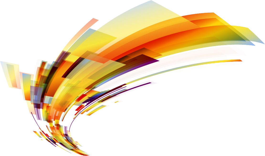 Transparent free only light. Abstract png images
