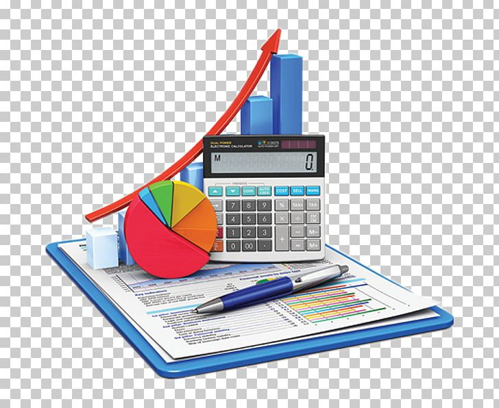 Accountant ledger png . Financial clipart accounting book