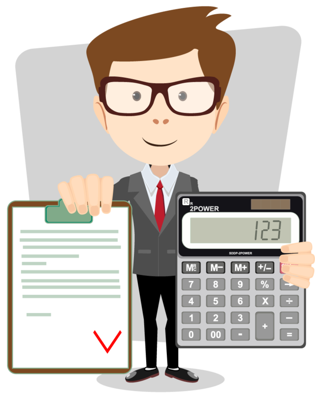 Finance clipart accounting office. Outsourcing your articles for