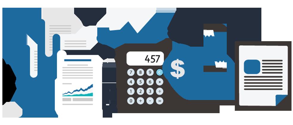 Laura davis service llc. Tax clipart tax accounting