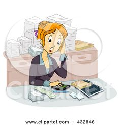 Accountant acountant