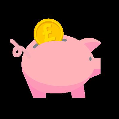 Feed accounting software uk. Accountant clipart bank accountant