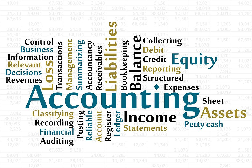 Station . Accountant clipart certified public accountant