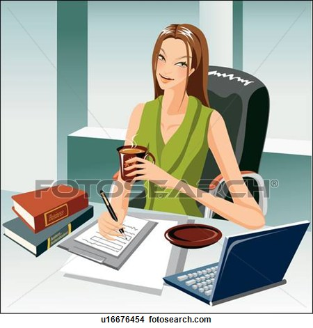 Banker clipart accountant. Accounting clip art pictures