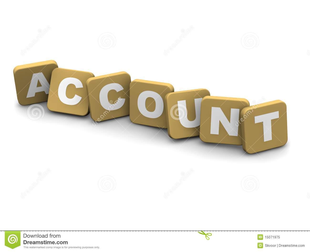 Accounting clipart final account. Accountant panda free images