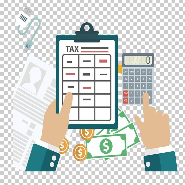 Tax clipart tax accounting. Financial accountant business png