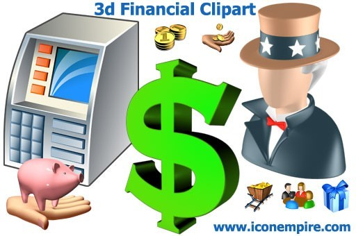 Finance clipart accounting system. Download financial standards board