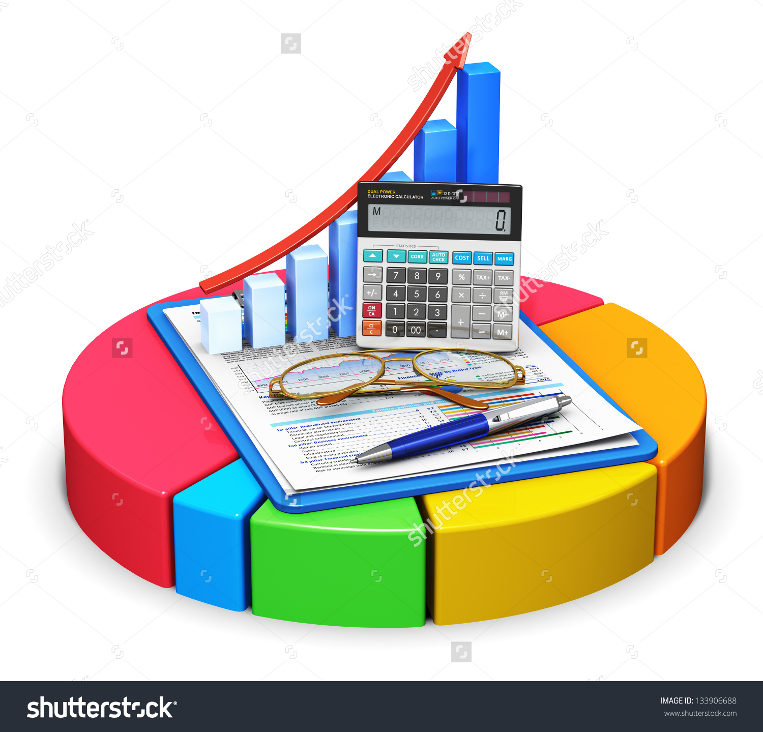 Accountant cliparts free download. Accounting clipart finance