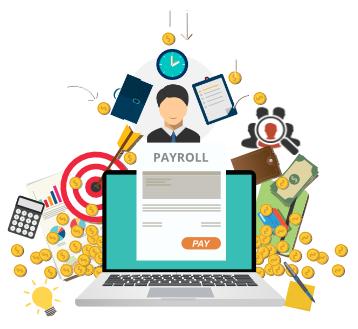 Accountant clipart payroll clerk. Free clipartmansion com gary