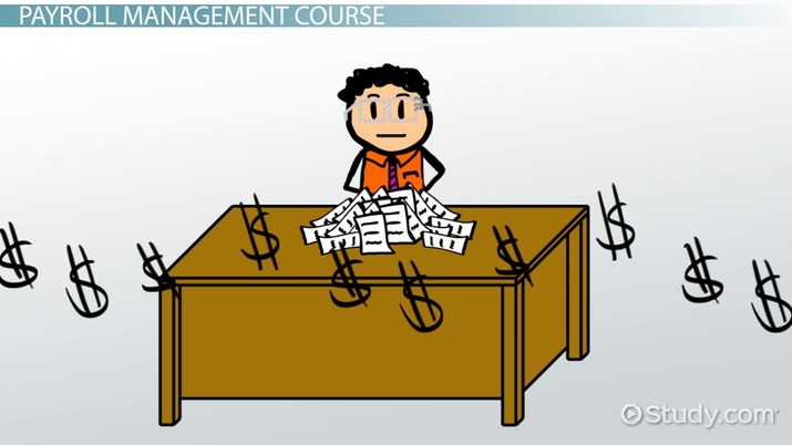Accountant clipart payroll clerk. Courses and classes overview