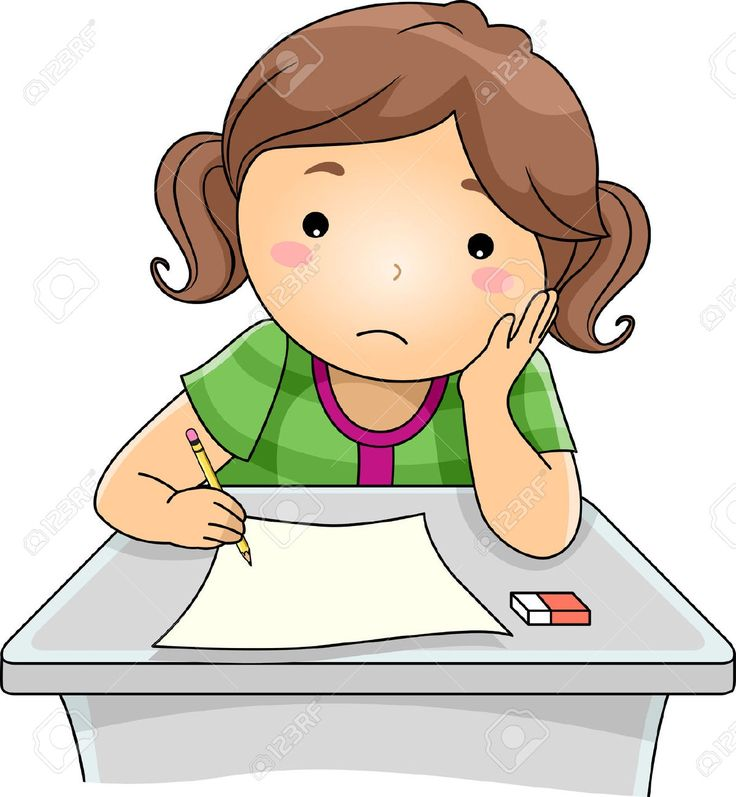 best powerpoint images. Accountant clipart sad