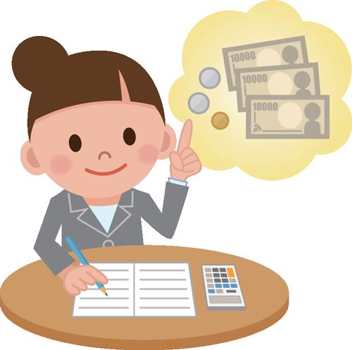 Tax clipart cpa. Accounting rosillo associates woman