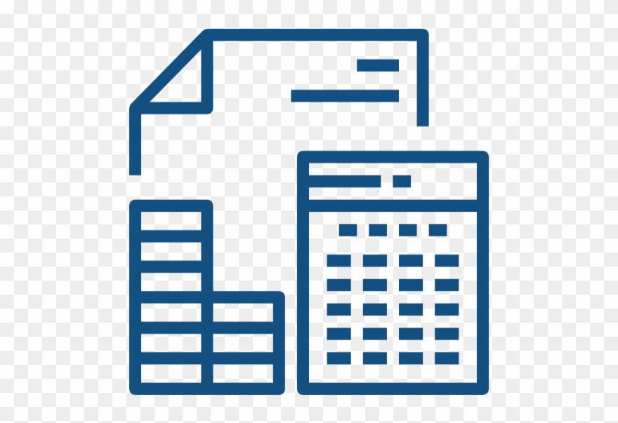 Tax clipart cpa. Business accountant bookkeeping preparation