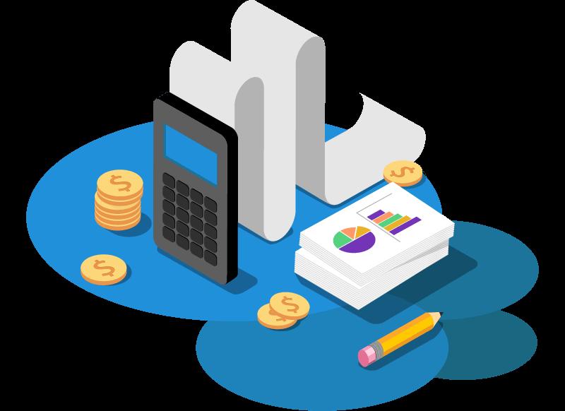 Cilpart lofty idea atlantic. Finance clipart accounting journal