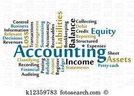 Accounting clipart accounting book. Free modern images clipartxtras