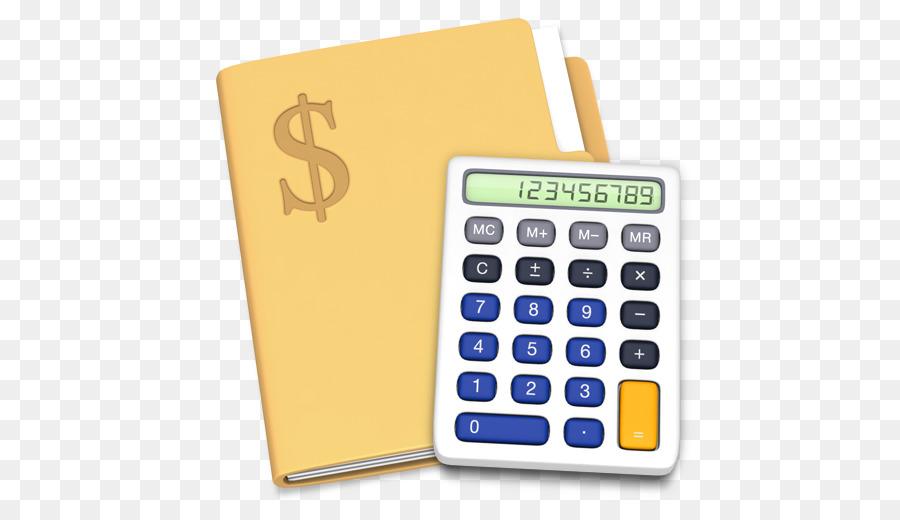 Calculator clipart finance. Accounting financial
