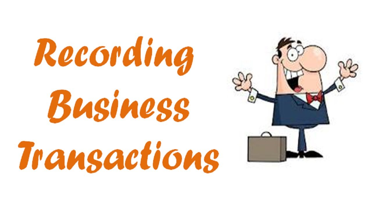 Accounting clipart accounting journal. Igcse entries youtube