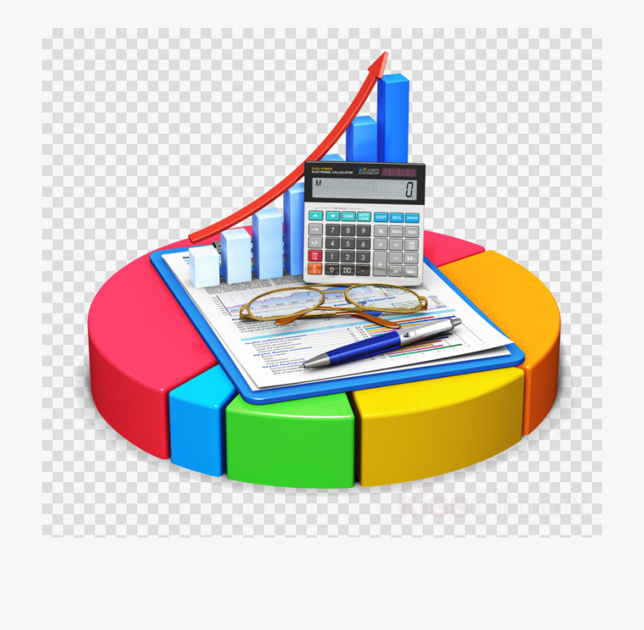 Finance clip art . Accounting clipart accounting journal