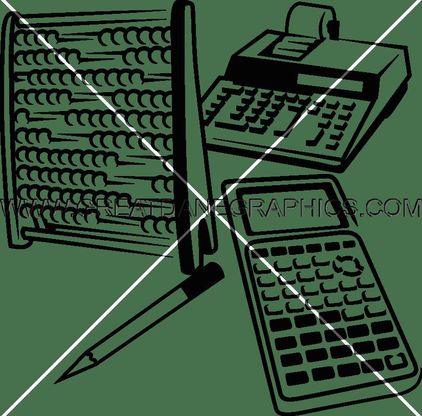 Tax clipart drawing. Accountant at getdrawings com