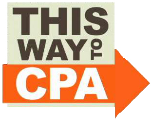 Accountant clipart certified public accountant. Become a cpa accounting