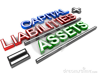 Accounting clipart final account. Station