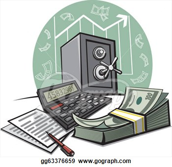 Accountant clipart financial record. Accounting clip art pictures