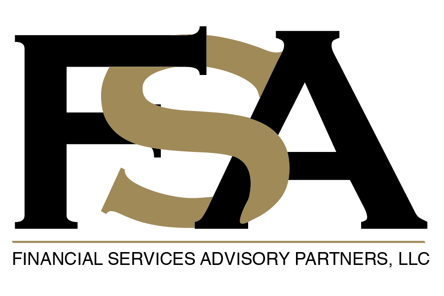 Our team services advisory. Financial clipart financial resource
