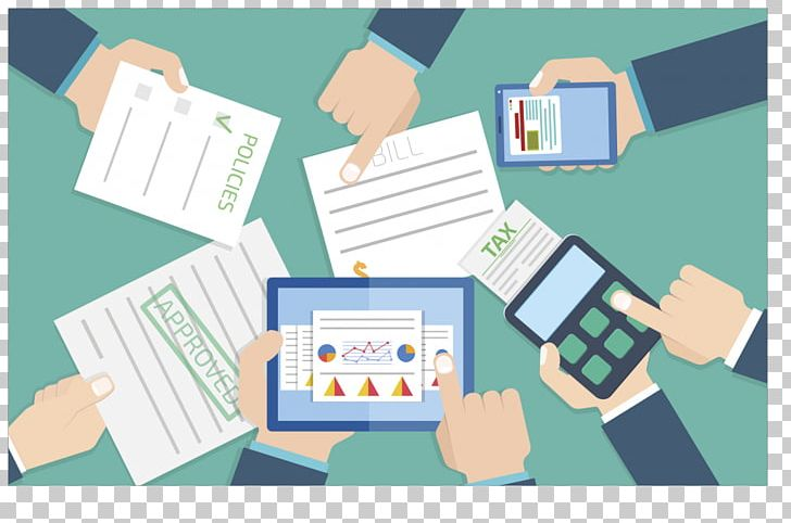 Financial statement business . Finance clipart accounting system