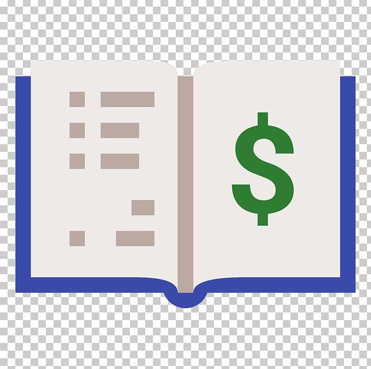 Computer icons png . Accounting clipart general ledger