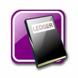 Accounting clipart general ledger. Service in subhash nagar