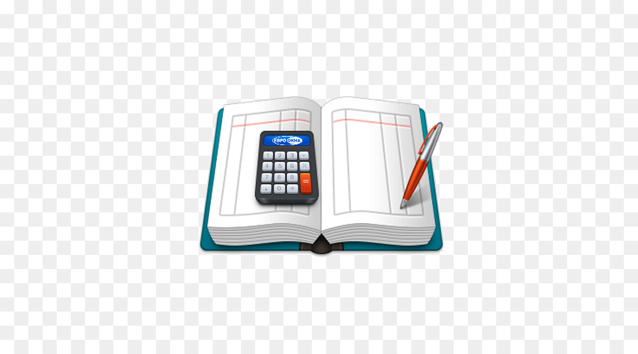 Accounting clipart general ledger. Money logo bank service