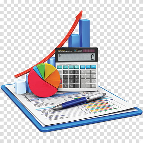 Graphing financial accountant . Accounting clipart general ledger