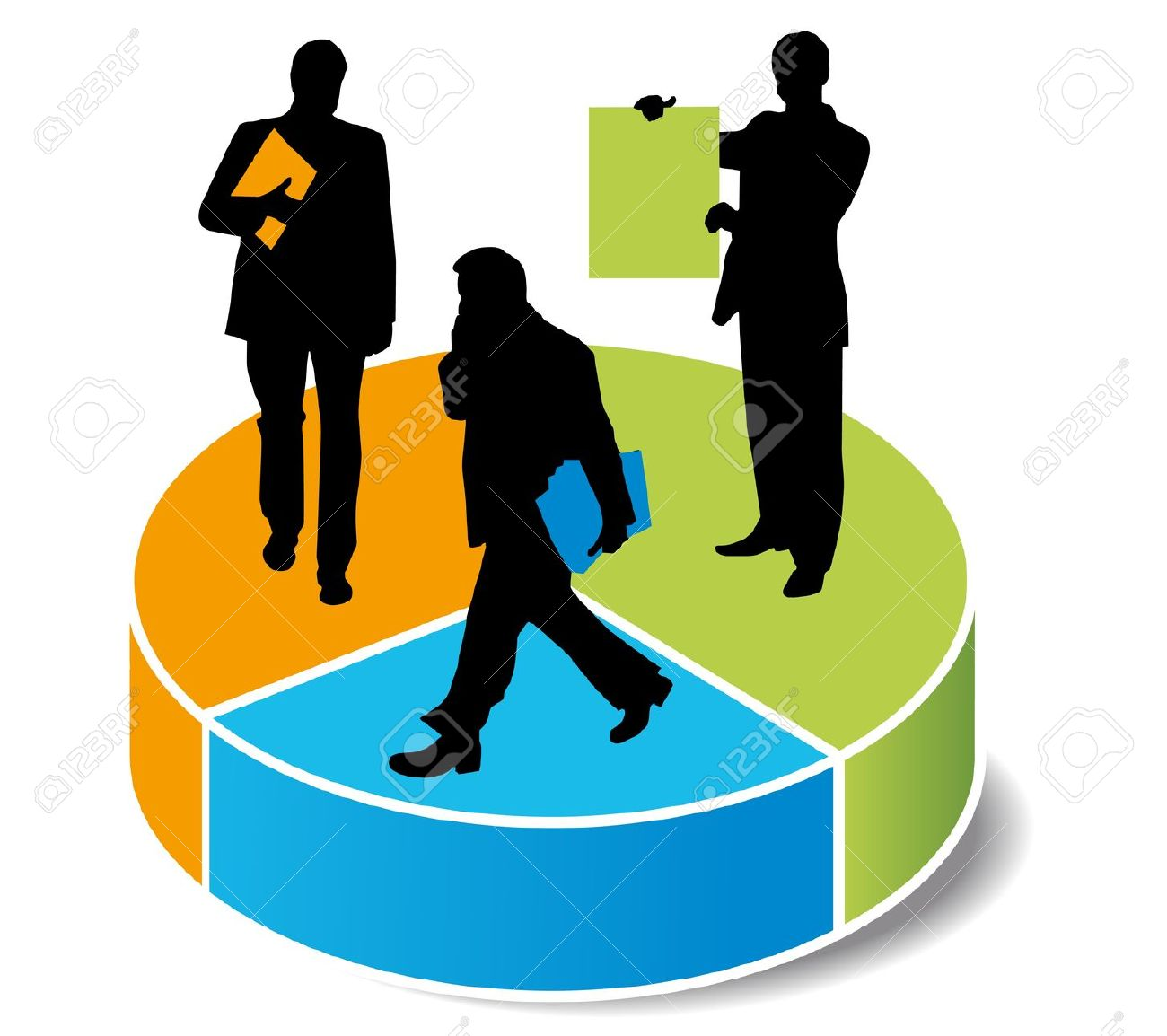 accounting clipart managerial accounting