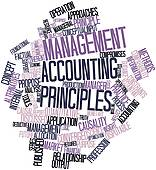 Stock illustrations royalty free. Accounting clipart managerial accounting