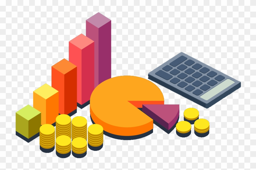Clip library stock tool. Accounting clipart managerial accounting