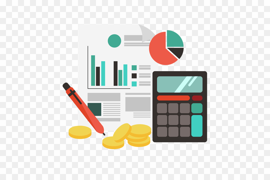 Png management download . Accounting clipart managerial accounting